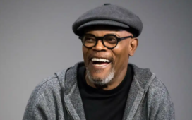 Samuel Leroy Jackson - Biography, Age And Movies