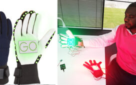 kabiru_atta_inventor_digital_traffic_glove