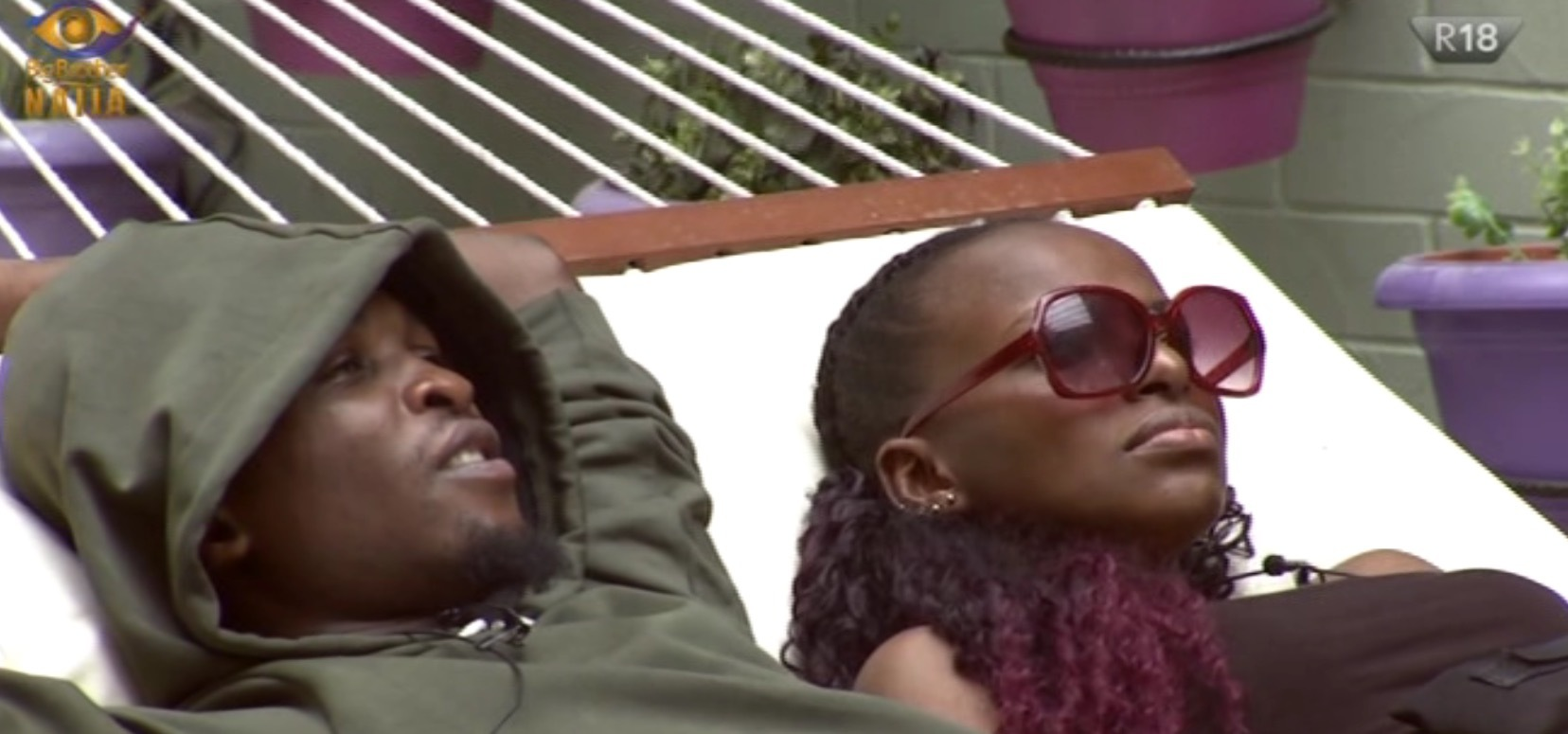 BBN Updates: Eviction Made The Housemates Feel They Are Not On Vacation - Kiddwaya