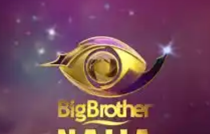 BBN Updates: What Are The Housemates Childhood Aspirations?