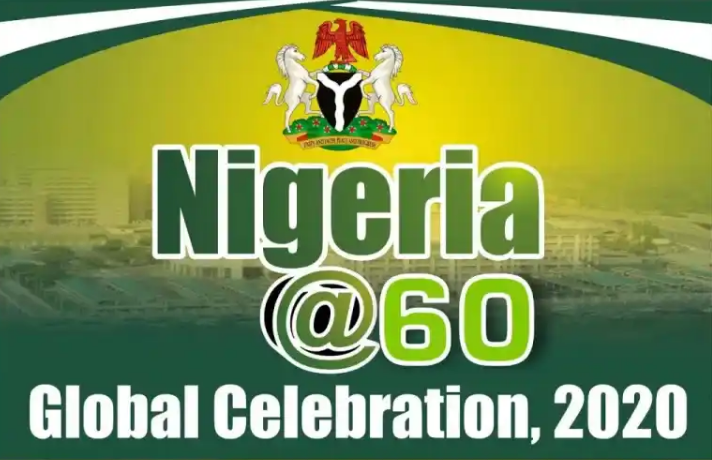 Independent Day Celebration: Nigeria At 60 - Is Nigeria still the giant of Africa or they lost it?
