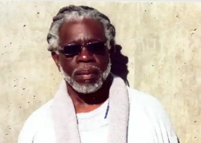 Tupac's Stepfather, Mutulu Shakur, In 1988 Was Sentenced To 60 Years In Prison For Robbing Brinks Company Truck Of 2 Million USD
