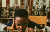 11-Year-Old Nigerian New Yorker, Tanitoluwa Adewumi Becomes a United States National Chess Master