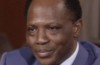 The Failed Kidnap Mission of Ex-minister Umaru Dikko By The Nigeria Government